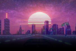 Vaporwave: critica virale dal gusto ipnagogico