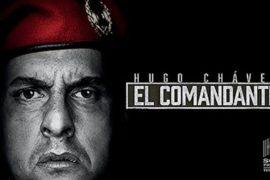 Il ricordo di Chávez divide: proibita la sua biografia in TV