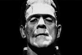 Frankenstein, un personaggio per tutte le stagioni