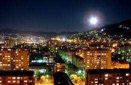 """Bosnia, un'economia sempre più """"halal"""""""