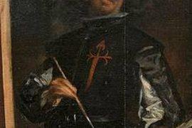 Diego Velázquez gli specchi come lente di osservazione