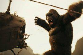 Kong Skull Island: trama, trailer e recensione delle origini