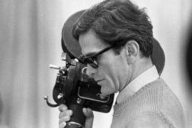 Ricordo di Pier Paolo Pasolini – due mostre a Milano e Locate