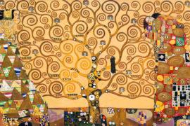 L'albero delle possibilità: come la scrittura dilata il tempo, lo spazio e l'esistenza