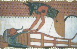 La mummificazione, cuore pulsante della cultura egizia