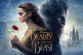 Disney rivisita un capolavoro: La Bella e la Bestia prende vita