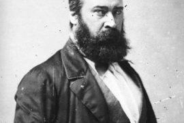 Jean-François Millet il fascino della semina