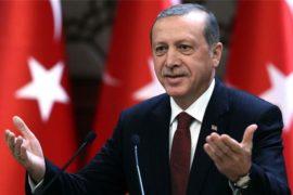 Europa e Turchia: questo matrimonio non s'ha da fare?