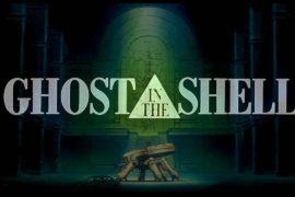 """""""Ghost in the Shell"""" – aspettative e speranze dell'immediato futuro"""