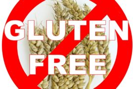 Sensibilità al glutine: esiste veramente?
