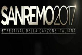 XXX: Quando Sanremo ruba gli spettatori a PornHub