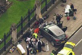 Nuovi attacchi terroristici: l'Europa ancora nel mirino