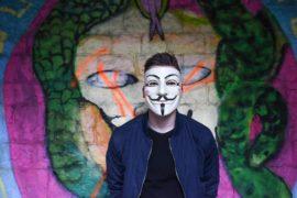 """Millenials:""""lazy e narcissist"""". Ma non è sempre tutto così semplice"""