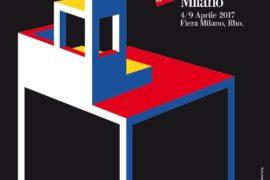 Salone Internazionale del Mobile a Milano dal 4 al 9 aprile