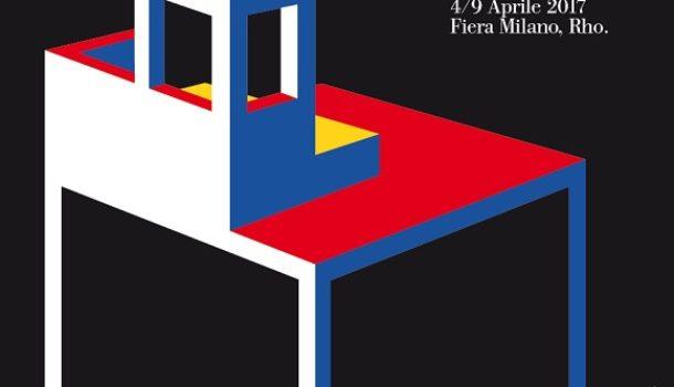 Salone del mobile la fiera internazionale del design e for Fiera milano aprile