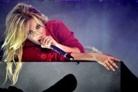 """Lady Gaga is Back To Work: La popstar americana presenta a sorpresa il suo nuovo singolo """"The Cure"""""""