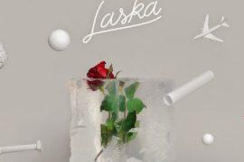 Il volto gelido di Laska