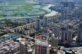 Cina: riconosciuta l'esistenza di 14 milioni di abitanti