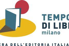 Tempo di libri: fiera dell'editoria italiana?