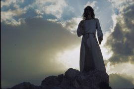 Gesù contro Gesù: la musica di Jesus Christ Superstar e Godspell