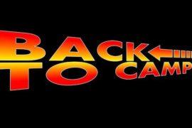 Back to Campi: la voglia di rinascere