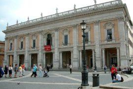 1957 – 2017 I Trattati di Roma