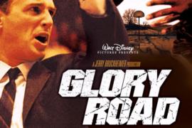 """""""Glory Road"""", quando il basket cambia la storia"""