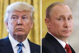 America e Russia in Siria, le due potenze ai ferri corti