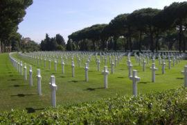 RIP 2.0: le idee più originali dopo la morte
