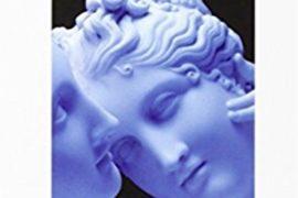 """""""Il mistero"""" di Pavese – tra mito e realtà"""