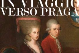 """""""Mozart in viaggio verso Praga"""": genesi e vita di una novella romantica"""