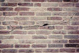 Verso un'economia di muri