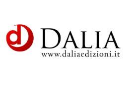 Intervista a Dalia Edizioni: come gestire una casa editrice