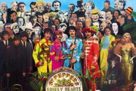 When I'm 50 – Buon compleanno Sgt. Pepper!