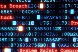 Attacchi hacker: oggi cattivi, ieri buoni, domani chissà