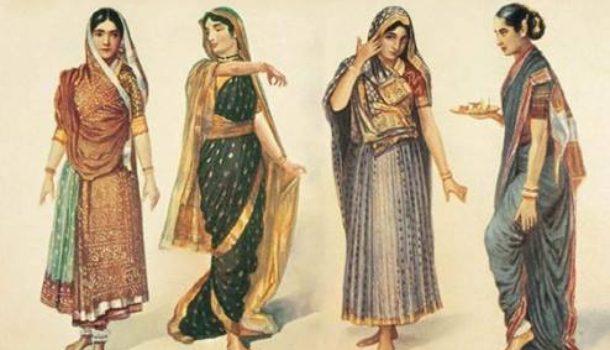 La condizione della donna in India: tra tradizione e modernità