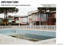 Photofestival – Photo Pocket Exhibit a Milano