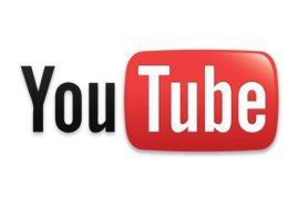 Adpocalypse: la fine della libertà su Youtube?