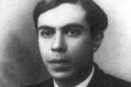 Il mistero di Ettore Majorana, caso di cervello in fuga