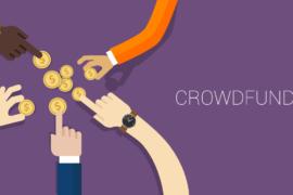 Le sole idee non bastano: la nuova frontiera del crowdfunding!