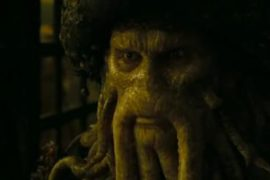 Davy Jones: la leggenda oltre al film