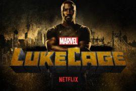 """Marvel's Luke Cage: il lato """"black"""" di Netflix"""