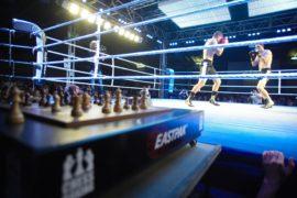 Chessboxing: le origini e le nuove evoluzioni del Nobil Giuoco