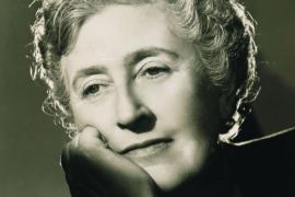 Agatha Christie: l'influenza della vita e il mistero nella vita della regina del giallo