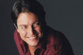 De André canta De André: Cristiano porta Fabrizio in tour