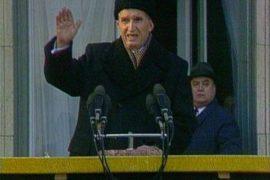Ceausescu e Maduro, storie (tragiche) di mance elettorali