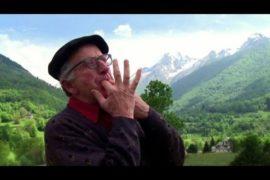 Le lingue fischiate: quando il fischio sostituisce la parola
