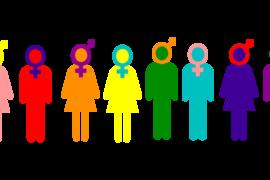 Il gender e la battaglia contro i pregiudizi