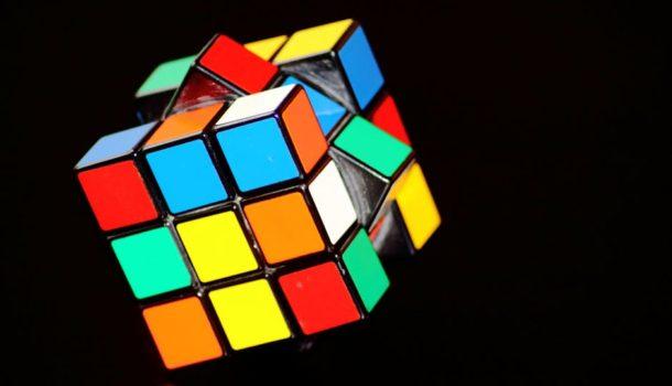 La teoria delle intelligenze multiple di Gardner