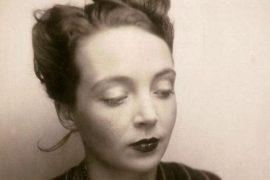 Marguerite Duras-L'amante dei francesi